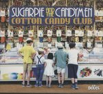 COTTN CANDY CLUB/SUGARPIE AND THE CANDYMEN