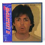McCARTNEY 2/PAUL McCARTNEY