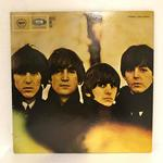 BEATLES FOR SALE/THE BEATLES