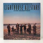 JAZZ INVENTION (40TH ANNIVERSARY REUNION CONCERT)/HOWARD RUMSEY'S LIGHTHOUSE ALL-STARS