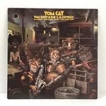 TOM CAT/TOM SCOTT