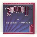 FROM THE ORIGINAL MOTION PICTURE SOUNDTRACK・XANADU