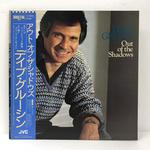 OUT OF THE SHADOWS/DAVE GRUSIN