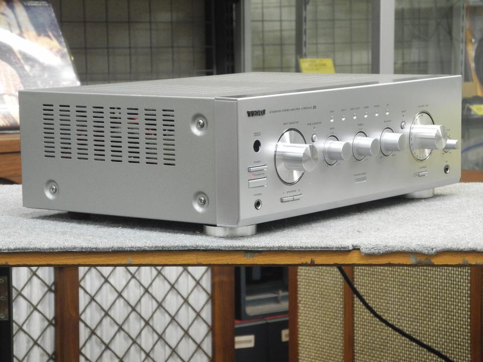 A-R630MK2 TEAC 画像