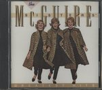 THE MCGUIRE SISTERS GREATEST HITS