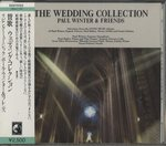 THE WEDDING COLLECTION/PAUL WINTER & FRIENDS