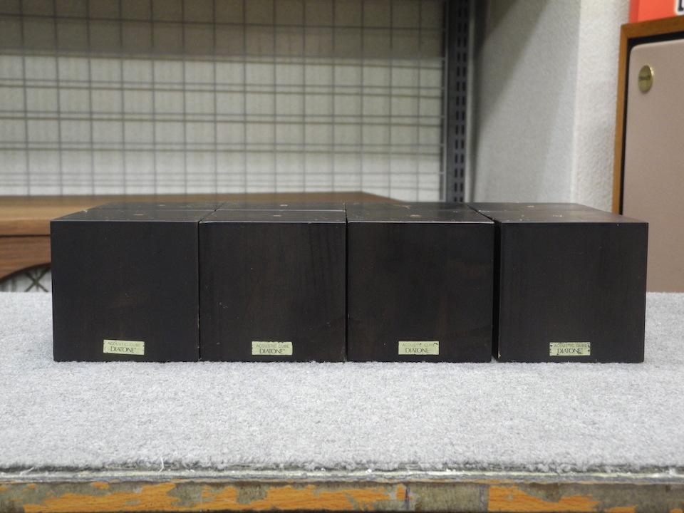DK-5000 DIATONE 画像