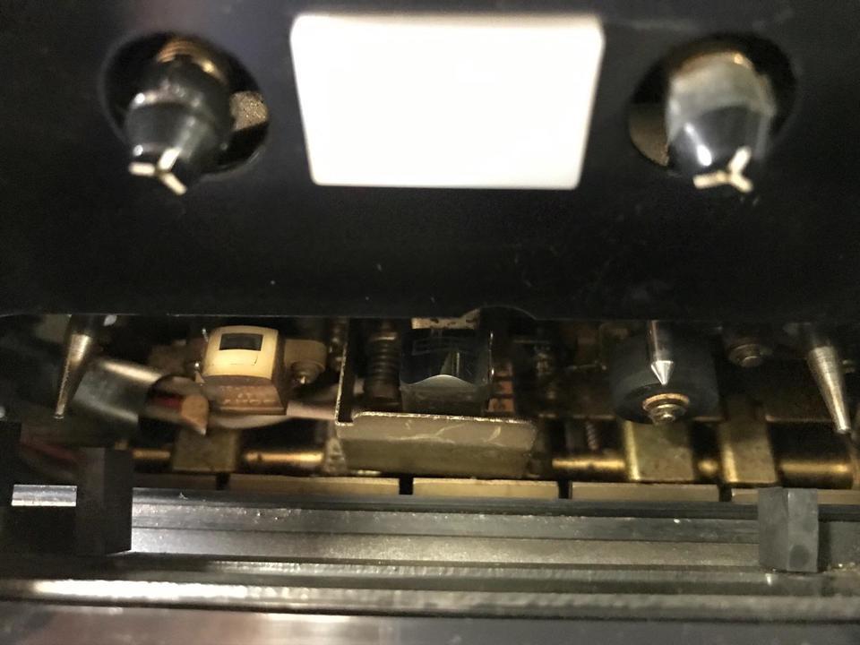 TC-5350SD SONY 画像