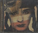 THE UNRECOUPABLE ONE MAN BANDIT VOLUME ONE/BOY GEORGE