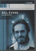 BUT BEAUTIFUL/BILL EVANS