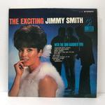 THE EXCITING/JIMMY SMITH