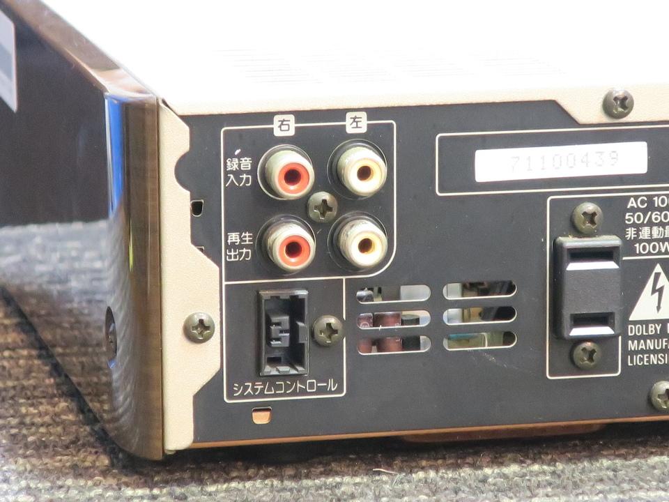 X-7PRO KENWOOD 画像