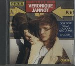 AVIATEUR/VERONIQUE JANNOT
