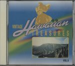 VINTAGE HAWAIIAN TREASURES VOL.6