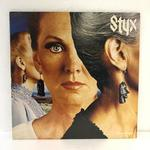 PIECE OF EIGHT/STYX