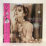 LIKE A VIRGIN & ANOTHER BIG HITS!/MADONNA