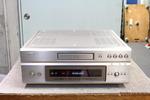 DVD-A1XV
