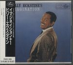 IMAGINATION/BILLY ECKSTINE