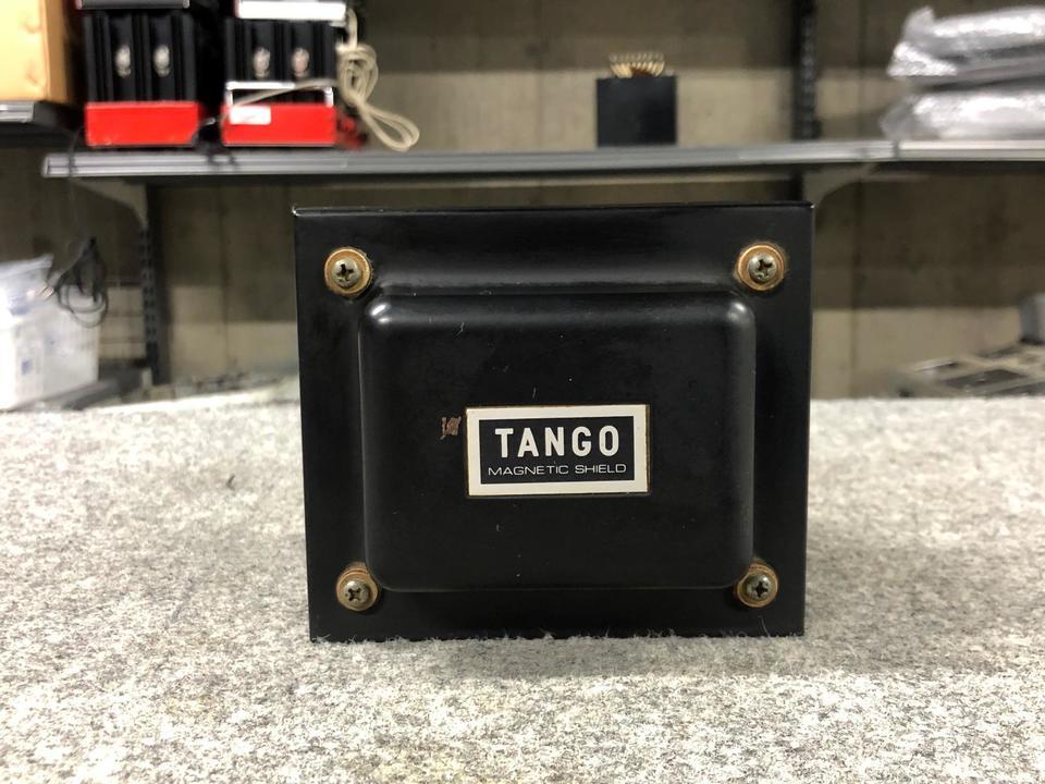 MS-360 TANGO 画像