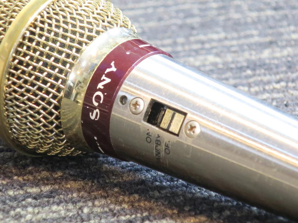 CRT-V11 SONY 画像