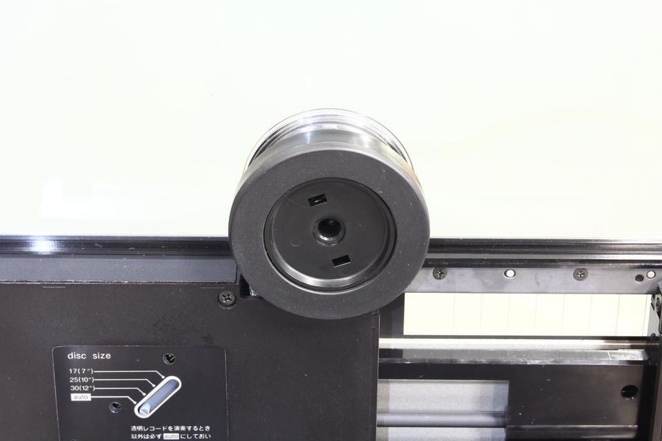 SL-7 Technics 画像