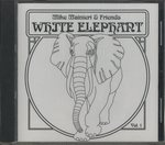 WHITE ELEPHANT VOL. 1/MIKE MAINIERI & FRIENDS