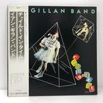 CHILD IN TIME/IAN GILLAN BAND