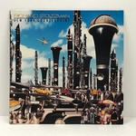 NEW YORK COUNTERPOINT/RICHARD STOLTZMAN