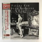 PAVANE FOR A DEAD PRINCESS/STEVE KUHN