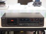TC-K555ES2