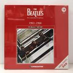 【未開封】THE BEATLES 1962-1966/THE BEATLES