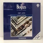【未開封】THE BEATLES 1967-1970/THE BEATLES