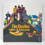 YELLOW SUBMARINE/THE BEATLES