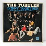 HAPPY TOGETHER/THE TURTLES