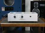 Mozart Phono Professional