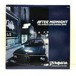 AFTER MIDNIGHT/THE MCNEELY-LEVIN-SKINNER BAND