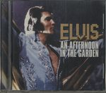AN AFTERNOON IN THE GARDEN/ELVIS PRESLEY
