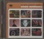 IN THE LOUNGE WITH.../ANDY WILLIAMS