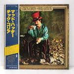 THE MAD HATTER/CHICK COREA