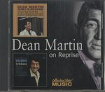 THE DOOR IS STILL OPEN TO MY HEART・ (REMEMBER ME) I'M THE ONE WHO LOVES YOU/DEAN MARTIN