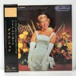 I'M YOUR GIRL/DINAH SHORE