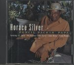 PENCIL PACKIN' PAPA/HORACE SILVER