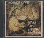 JAZZ... HAS... A SENSE OF HUMOR/HORACE SILVER