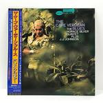 THE CAPE VERDEAN BLUES/HORACE SILVER
