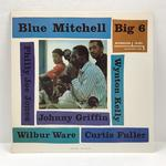 BIG 6/BLUE MITCHELL