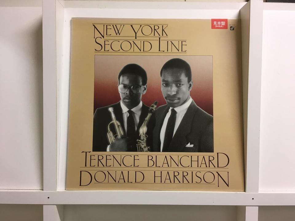 Concord Records5枚セット  画像