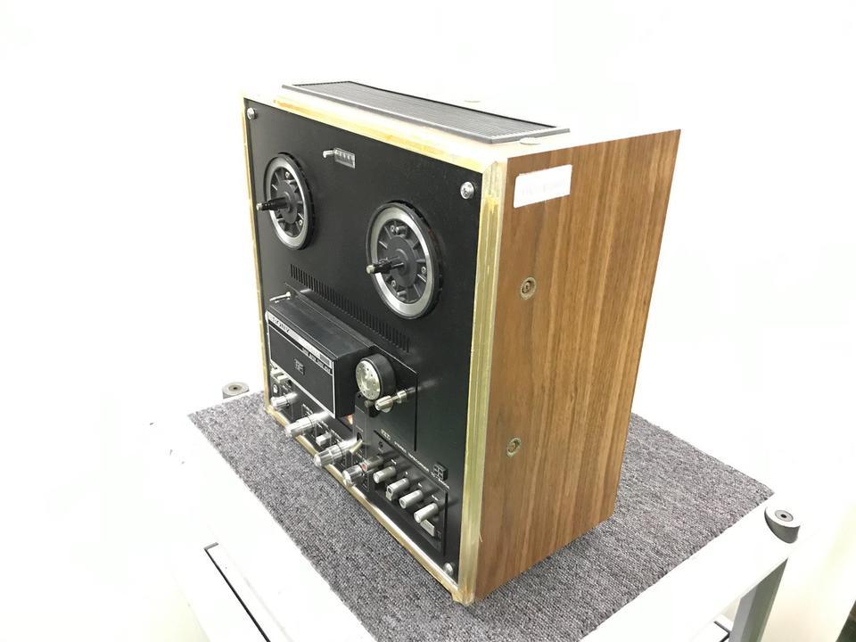TC-9400A SONY 画像