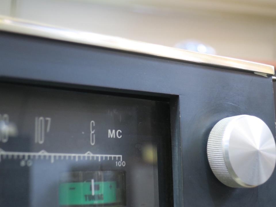 MR65B McIntosh 画像