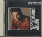 STAR BOX/HARRY CONNICK, JR.