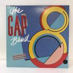 8/THE GAP BAND